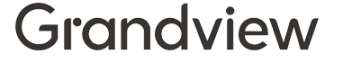 gallery/grandview logo